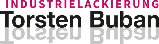 Industrielackierung Torsten Buban